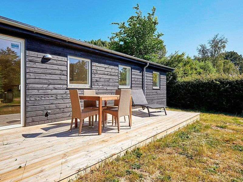 6 person holiday home in Gilleleje, holiday rental in Gribskov Municipality