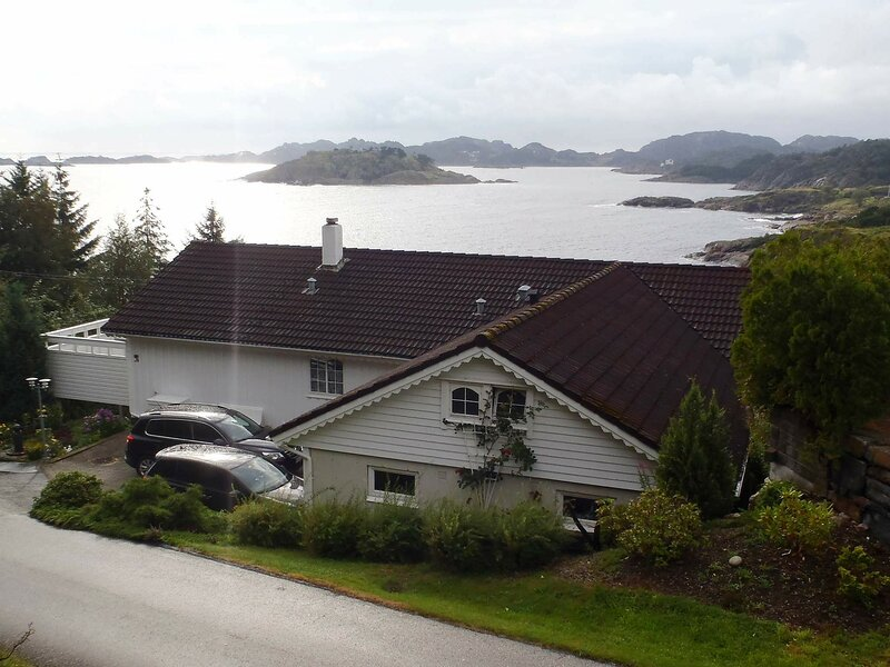 4 star holiday home in EGERSUND, location de vacances à Rogaland