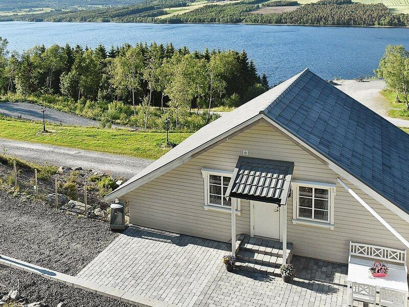 4 star holiday home in EIDE, holiday rental in Møre og Romsdal