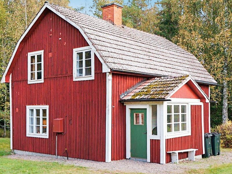 4 person holiday home in Skärblacka, holiday rental in Norrkoping