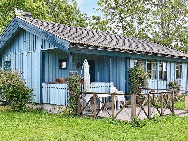 7 person holiday home in KÖPINGSVIK, alquiler de vacaciones en Öland