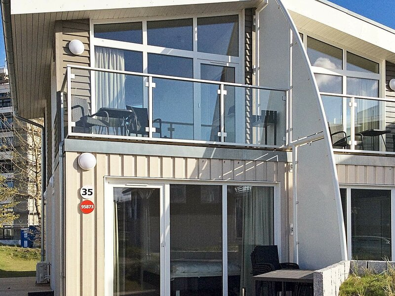 4 star holiday home in Wendtorf, holiday rental in Wendtorf