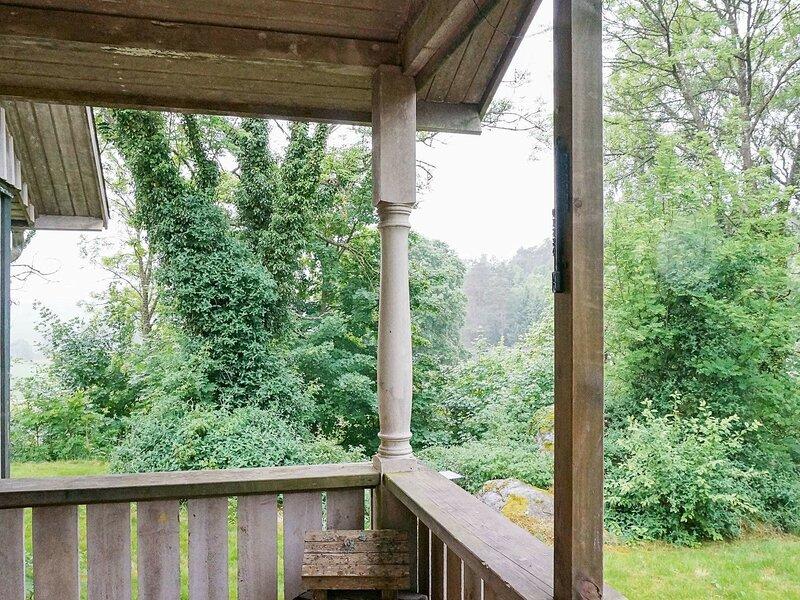 4 star holiday home in Veddige – semesterbostad i Varberg