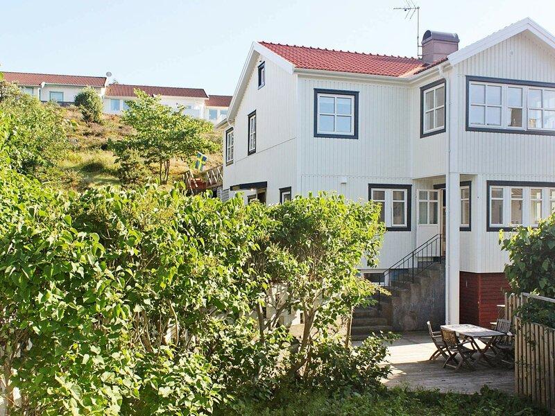 4 star holiday home in DYRÖN, alquiler vacacional en Stora Dyron