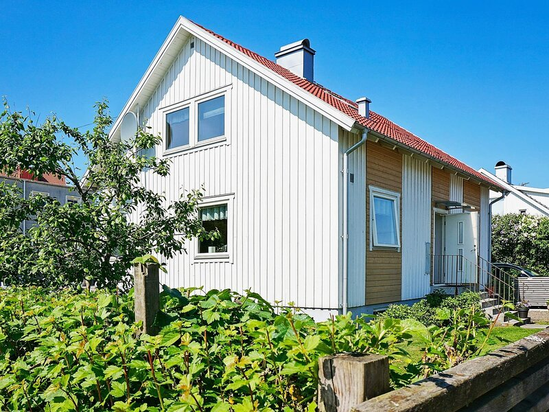 4 star holiday home in VARBERG, vacation rental in Halland County