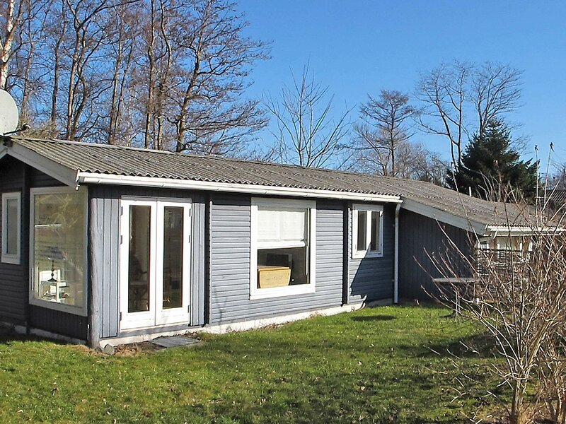Ideal Holiday Home in Stege near the Sea, holiday rental in Vordingborg Municipality