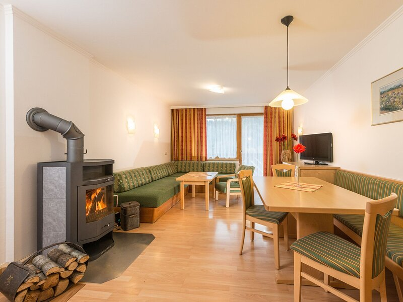 Pretty Holiday Home in Schladming on the slopes, vacation rental in Ramsau am Dachstein