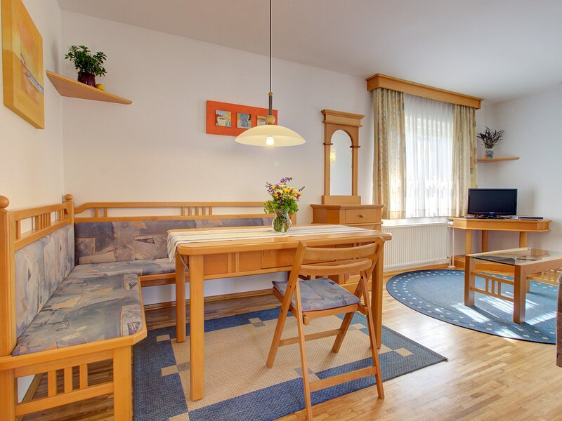 Lovely Apartment in Bled near Lake, holiday rental in Radovljica