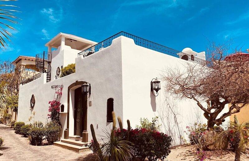 Luxurious Loreto Bay, Location, Location, Location, alquiler de vacaciones en Loreto