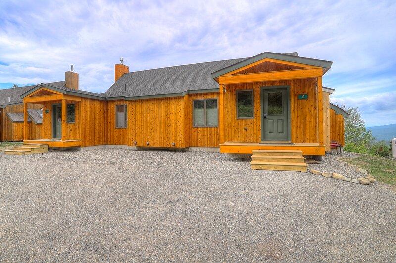 Saddleback - RP Condo - Hendrickson 12, location de vacances à Weld