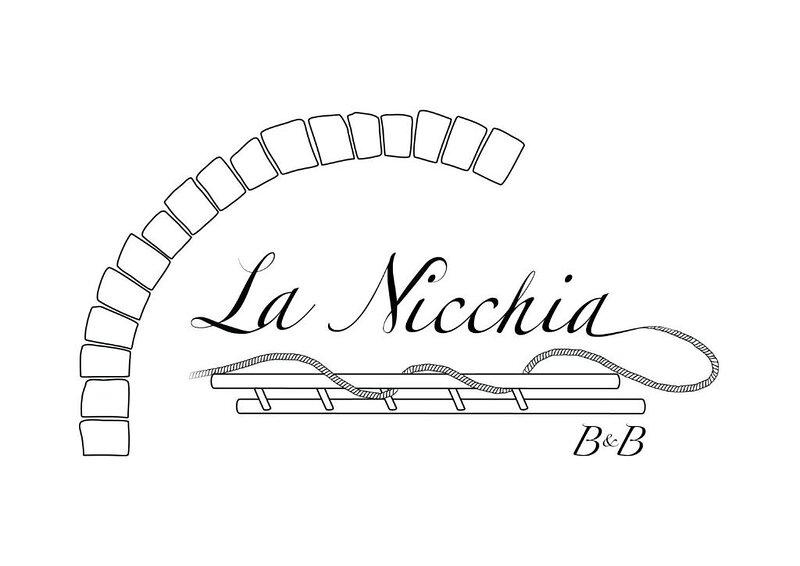 La Nicchia B&b Camera con balcone, location de vacances à Rutigliano
