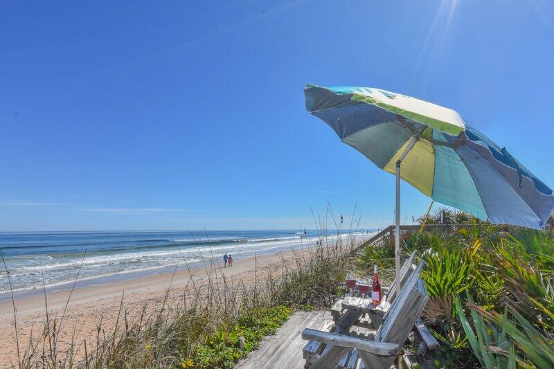 6298S - The Artist Beach House, alquiler de vacaciones en Oak Hill