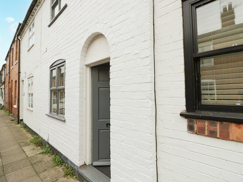 5 Bull Street, Stratford-Upon-Avon, location de vacances à Welford on Avon
