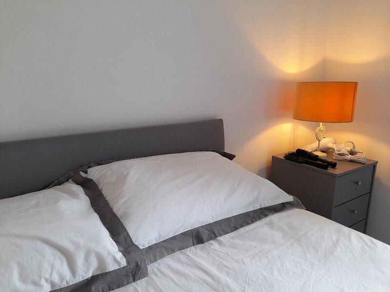 The Birds Nest- A Place to Relax and Sleep, alquiler de vacaciones en Ogden