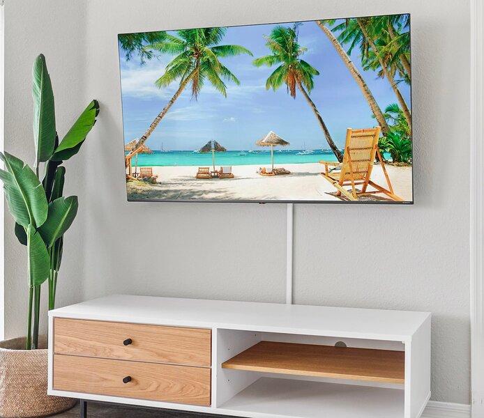 Kasa Wellington�Self Check-In, Resort Pool + Pet Friendly�West Palm Beach, casa vacanza a Loxahatchee