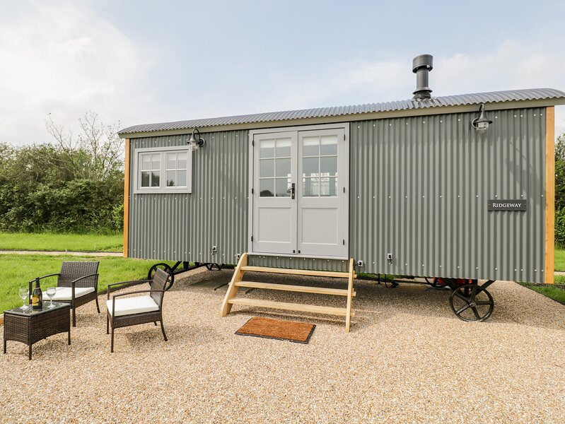 Ridgeway, Uffington, holiday rental in Shrivenham