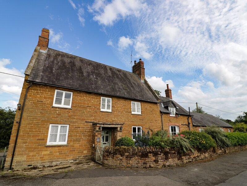 Hill House Farm, Nether Heyford,northamptonshire, aluguéis de temporada em Northamptonshire