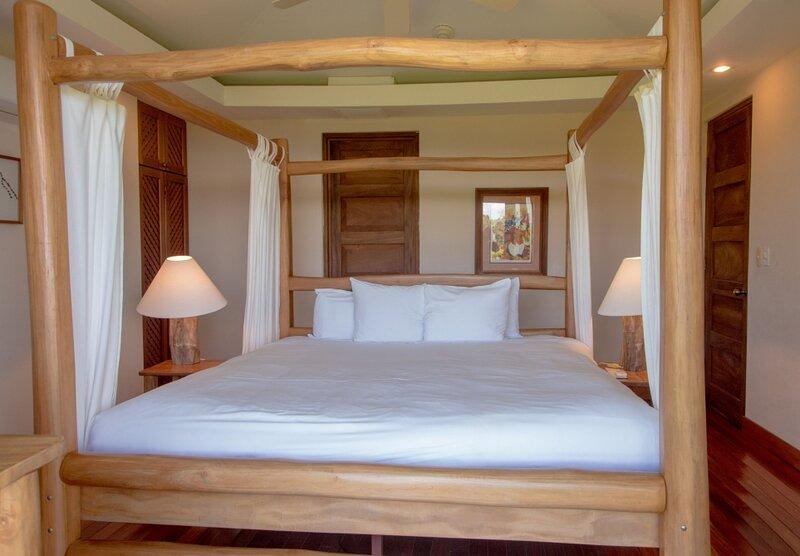3BR Luxury Villa Malinche, holiday rental in Hojancha