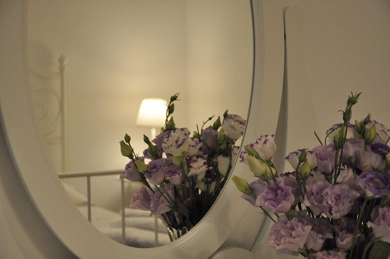 Petals Apartments - Case vacanze a Marina di Ragusa, holiday rental in Marina di Ragusa