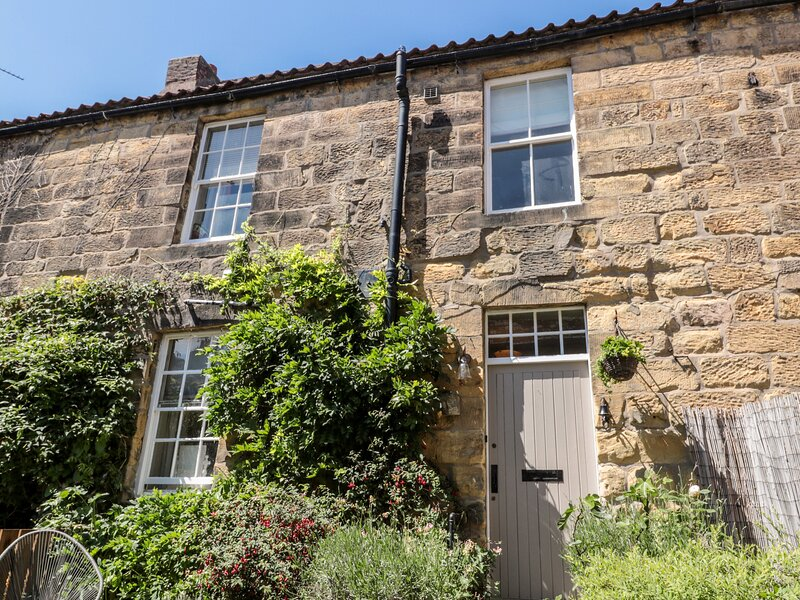 Beals Yard, Alnwick, vacation rental in Lesbury