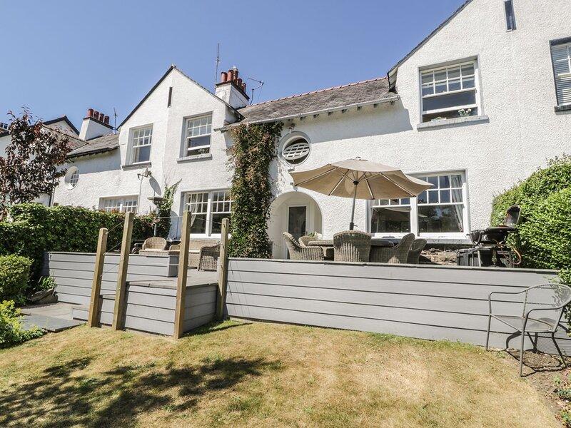 Moss Bank House (6991), Conwy, casa vacanza a Conwy