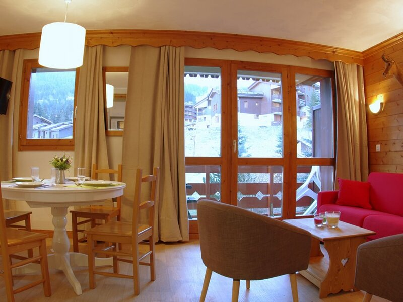 L'Athamante, vacation rental in Celliers