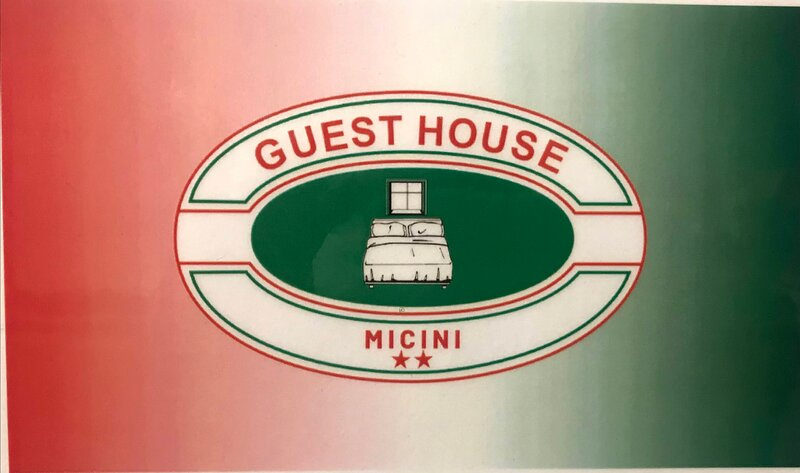 Guest House MICINI, alquiler vacacional en Caselle Torinese