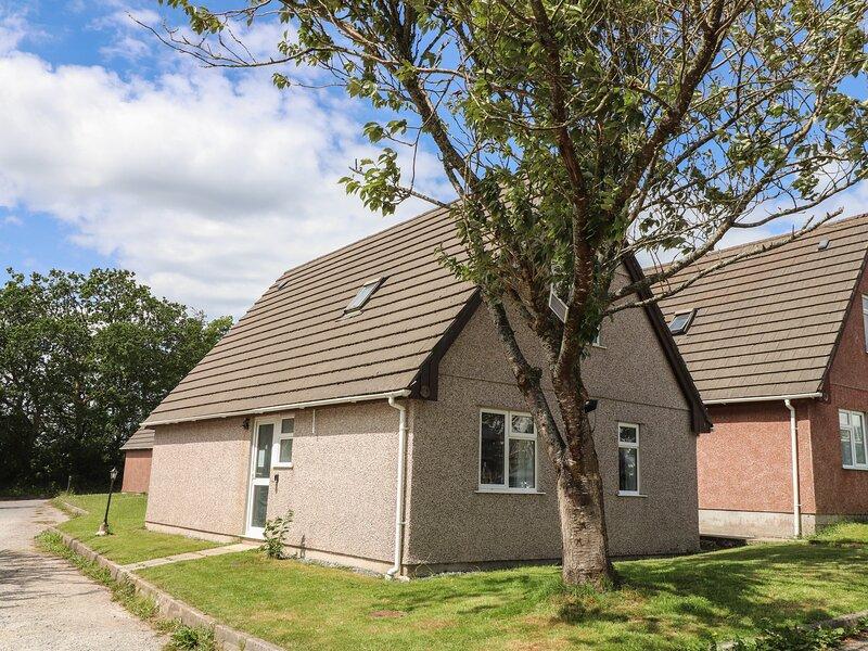 Dartmoor 13, Callington, location de vacances à Latchley