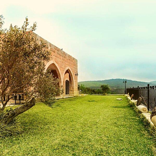 Beit El Deir, holiday rental in Khalde