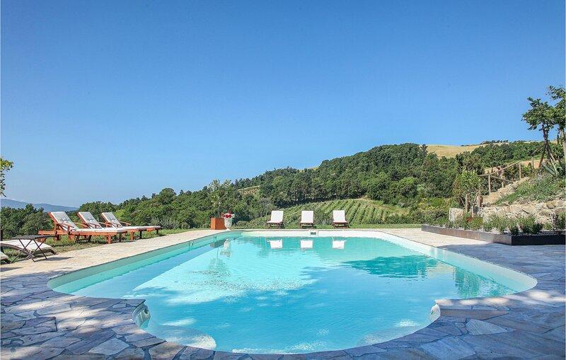 La Siroque (ITK260), holiday rental in Ligia