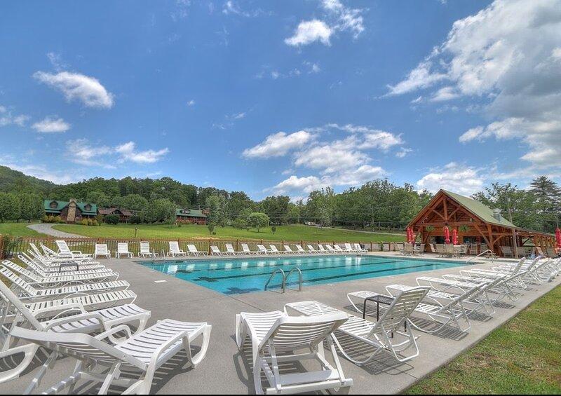 Pool,Water,Building,Resort,Hotel