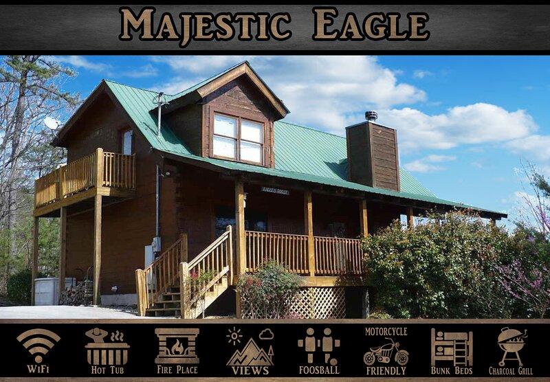 Building,Cabin,House,Log Cabin,Cottage