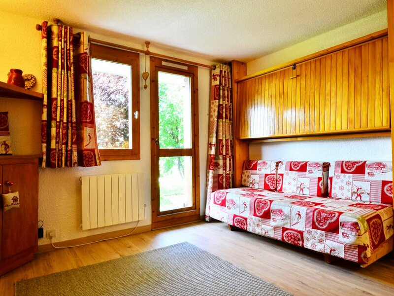 LES ROCHES, holiday rental in Landry
