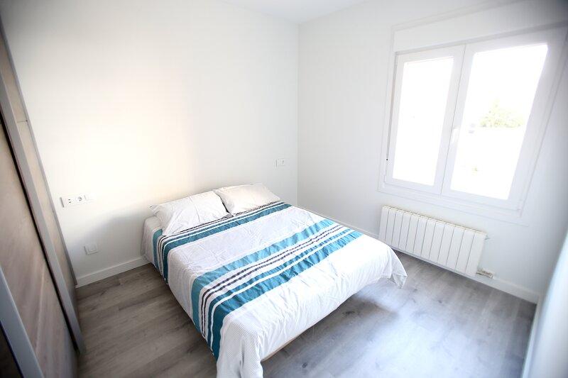 Apartamento, vacation rental in Viana