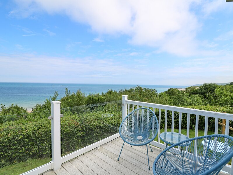 8 Harbour View, New Quay, vacation rental in New Quay