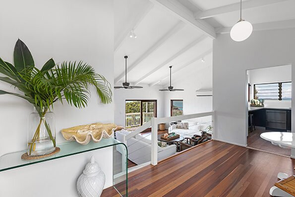 The Bay House Whitsundays, holiday rental in Shute Harbour
