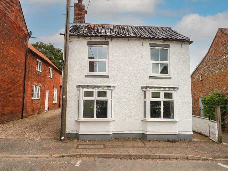 Truwell, Foulsham, casa vacanza a North Elmham