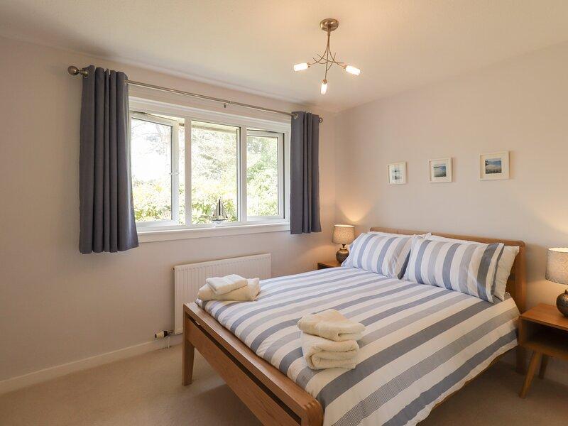 Swallows  Rest, Colvend, location de vacances à Kirkbean