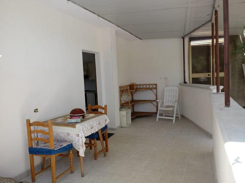 villa maria, vacation rental in Pescara