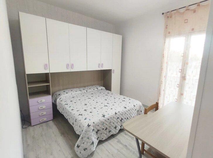 Appartamento Porto Cesareo 6 Posti Letto, holiday rental in La Strea
