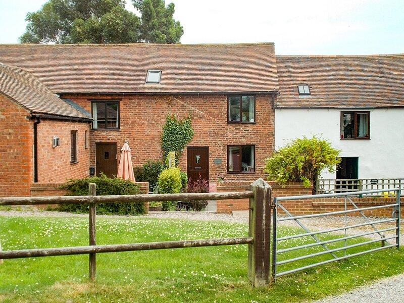 Heribert Cottage, Pontesbury, holiday rental in Ford