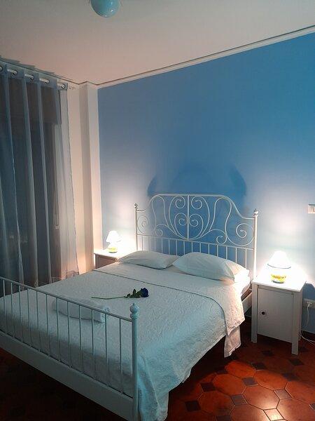 B & B - ARBOSTELLA DREAM STAY, aluguéis de temporada em Campigliano