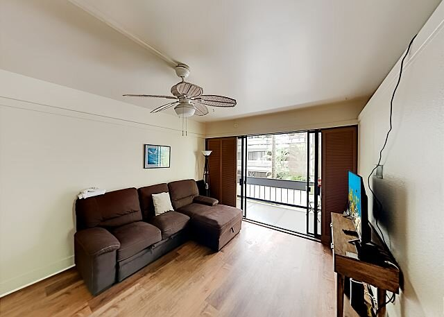 Exceptional Vacation Home in Hilo, holiday rental in Papaikou