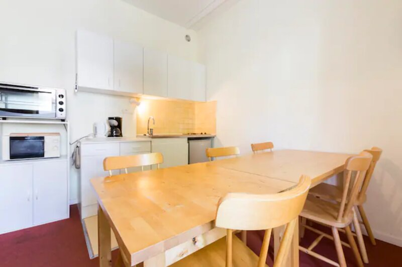 Gite Jonquille, holiday rental in Ventron