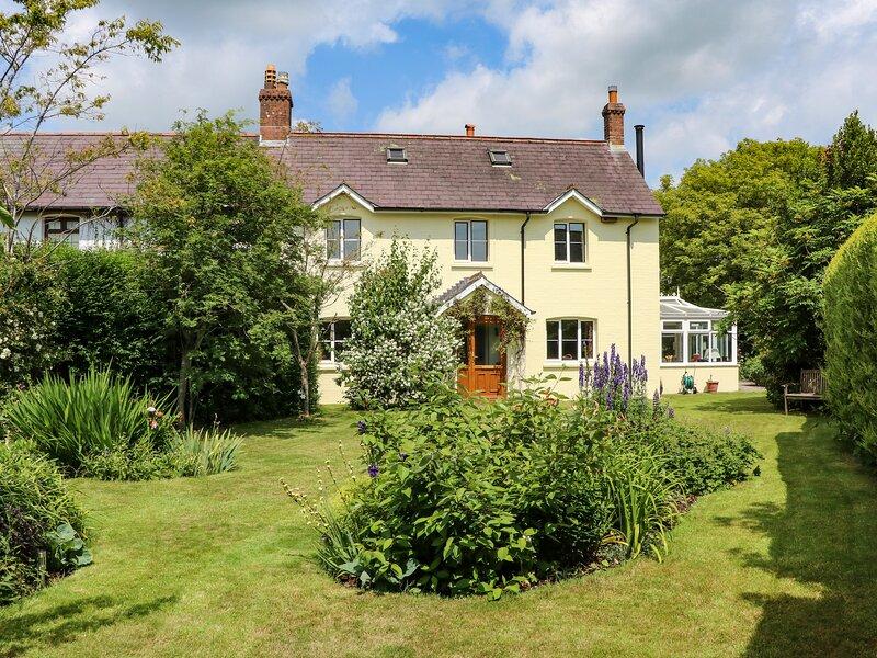 Little Orchard, Maiden Newton, Dorset, location de vacances à Winterbourne Abbas