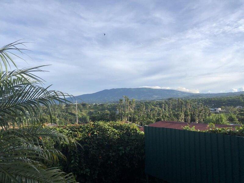 Mi Costa Rica Casa - Garden Room, holiday rental in Pilas