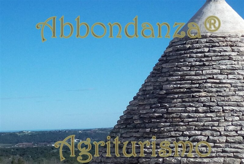 Agriturismo Abbondanza, holiday rental in San Leonardo