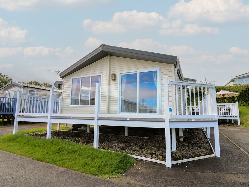 The Potting Shed, New Quay, vacation rental in New Quay