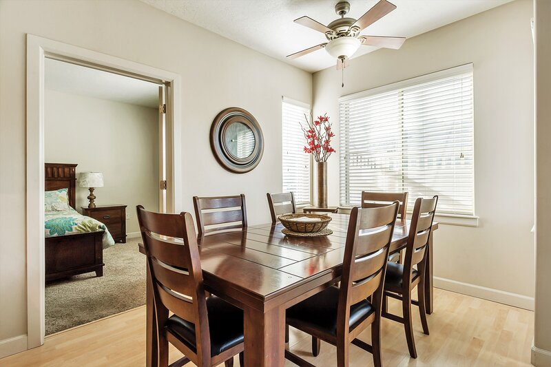 Chair,Furniture,Home Decor,Indoors,Ceiling Fan