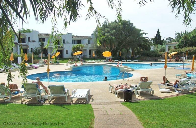 Casa Branco, holiday rental in Ferreiras